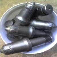 Coal Mining Tools Bits Mining Picks U47 U75 U76 U82 U84 U85 U92 U94 U95 U119 U138 S100 Manufacturer