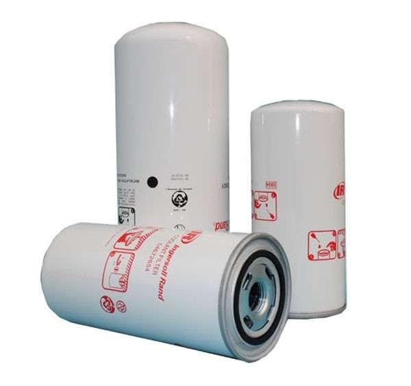 ingersoll rand filter 39911631