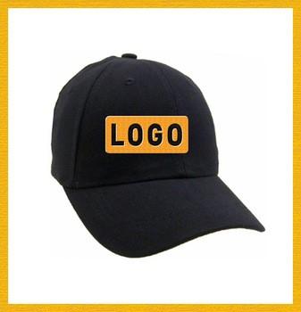 cfd4c4e8501ed Printed Baseball Cap