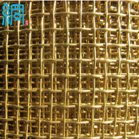 """0.028"""" WIRE DIA. #8 MESH FIREPLACE SCREEN WIRE MESH Manufacturer"""