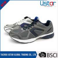 shoes cricket sports shoes male Manufacturer