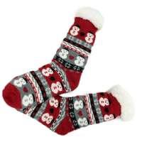 Comfortable  Dress Socks Manufacturer