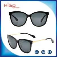 Lady Sunglasses Higo