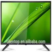 """32"""" DLED HD Smart TV HD 1366x768 Widescreen 16:9 Aspect Ratio Manufacturer"""