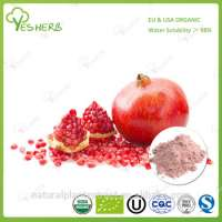 fresh pomegranate juice pomegranate extract Manufacturer
