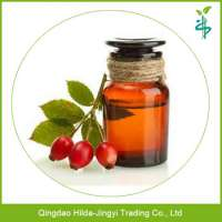 Pure Rose Hip Extract Rosehip Oil Manufacturer