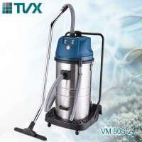 high-grade wet dry industrial vacuum cleaner  Manufacturer