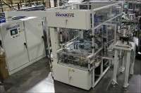 Automated Assembly Equipment