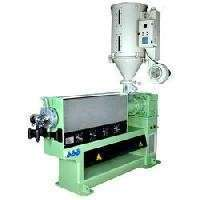 Titanium Petrochemical Tubing Plants Manufacturer
