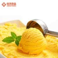Very Fruit Ice Cream