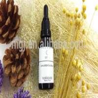 Herbal Organic Anti Aging Green Tea Manufacturer