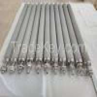 Sintered Metal Filter Manufacturer