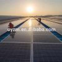 1kw 2kw 3kw 5kw 6kw 10kw solar energy generating systems full kit solar power plant solar panel home Manufacturer