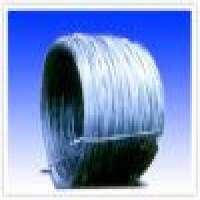 Stainless steel wire rods welding Manufacturer