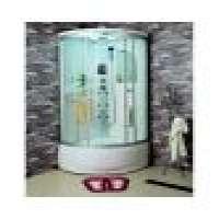 Shower Room Glass Manufacturer