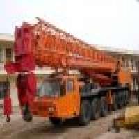 low Used cranes low used Tadano cranes low used Ka Manufacturer