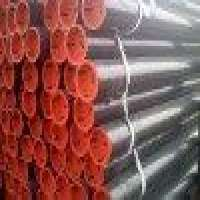 dipped galvanized pipetube Manufacturer