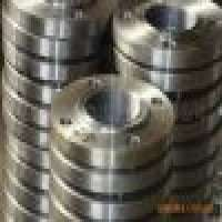 threaded flange Manufacturer
