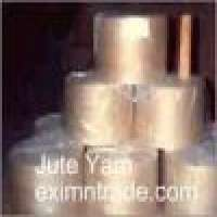 Jute Yarn Twine Manufacturer