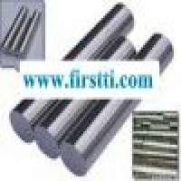 Gr1 ASTM B348 Titanium Forged Bars Manufacturer