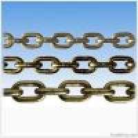 Hoist Chain G80 Lift chain Chain sling Manufacturer