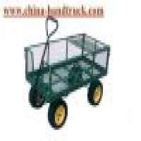 Tool CartTC1840C Manufacturer