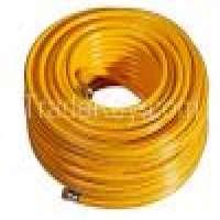 pvc high pressure spray hose Manufacturer