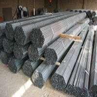 scaffold tube Manufacturer