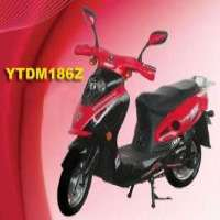 electric scooterYTDM186Z Manufacturer