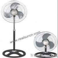 18inch industrial fan 3IN1 FS45G2IN1 Manufacturer