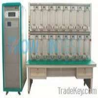 Equalpotential Three Phase Energy Meter Test Bench Manufacturer