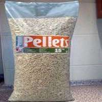 Wood Pellets Wooden Pellets din plus Manufacturer