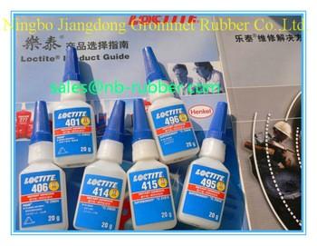 b59bcda066d henkel instant adhesive loctite 4014114034065201414415454460480495496498
