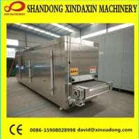 tunnel freezerchicken feet tunnel freezing equipment machinesiqf quick freezer