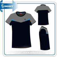 Mens t shirts customized Manufacturer