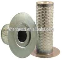 air compressor oil separator element filter