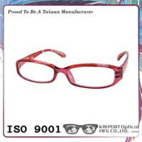 optical spectacles eye glass Manufacturer
