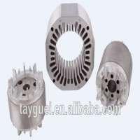 solar generator Manufacturer