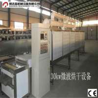 Full Automatic Onion Powder Stainless Steel Microwave Manufacturer
