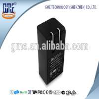 usb power charger for cellphone