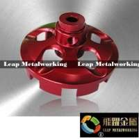 welding computer metal machine hardware electrical accessory bicycle component CNC precision Machining turning Part Manufacturer