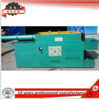 Horizontal internal broaching machine Manufacturer