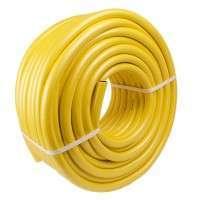 Flat Slurry Hose Pipe  Manufacturer