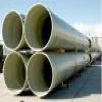frp pipe Manufacturer