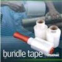 Bundling Tape Roll Manufacturer
