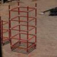 WDJ scaffolding Manufacturer