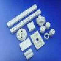 Zirconia ceramic cutter&ampampampceramic blade Manufacturer