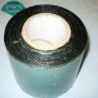 PP bitumen tape Manufacturer