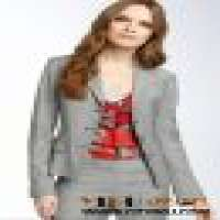 Office lady suit Manufacturer
