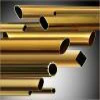 Brass Pipe Manufacturer